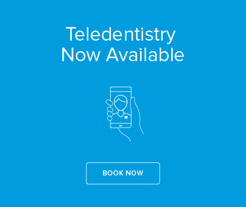Teledentistry Now Available - Marketplace Dentistry
